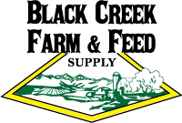Black Creek Farm and Feed Supply